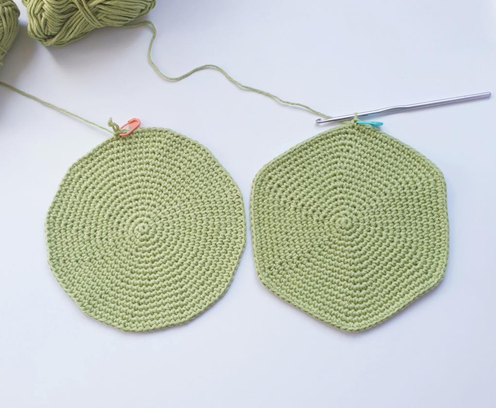 Perfect Crochet Perfect